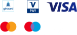 payments_300x138