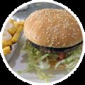burger-round